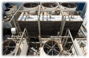 cooling-towers-large
